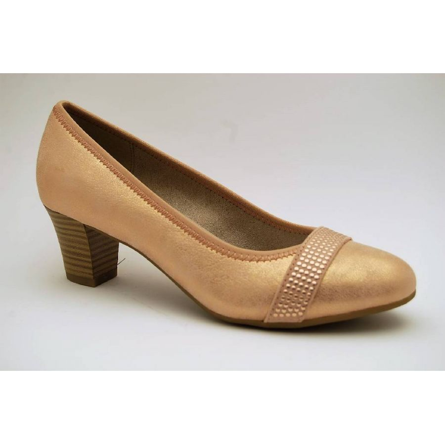 SOFTLINE rosa pumps