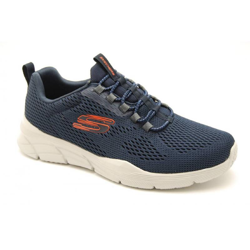 SKECHERS navy M EQUALIZER 4,0