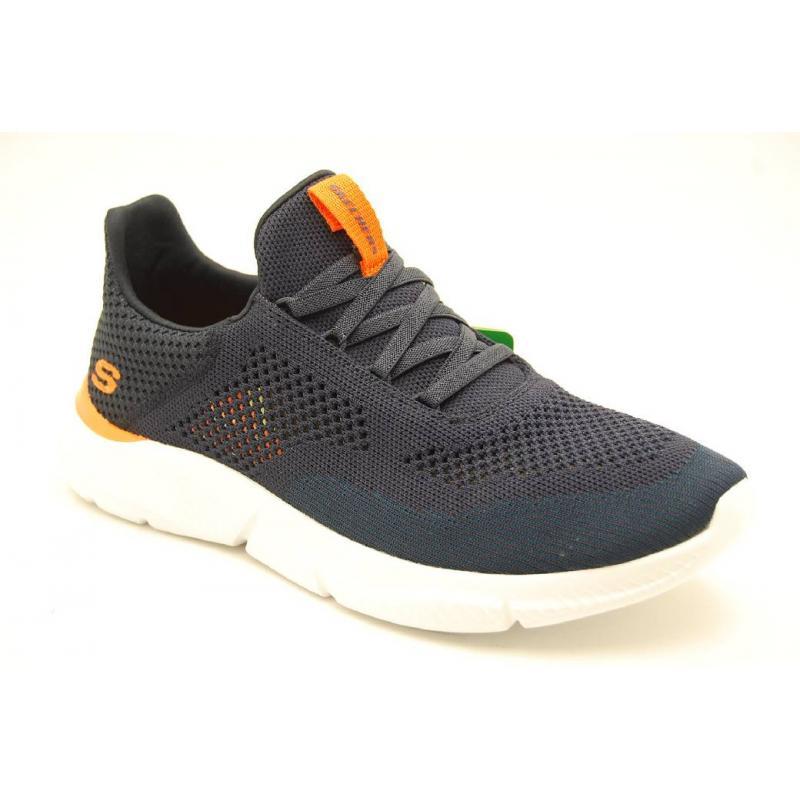 SKECHERS navy INGRAM BREXIE