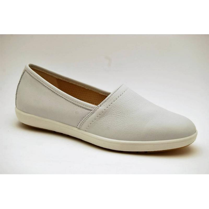 LEGERO vit slipon