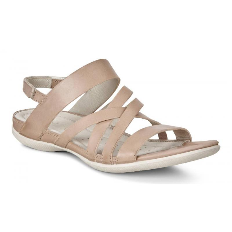 ECCO dune FLASH sandal