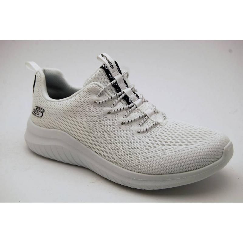SKECHERS vit W ULTRA FLEX