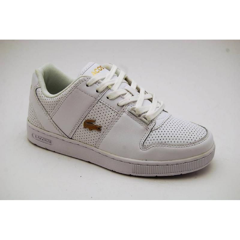 LACOSTE vit THRILL 120